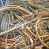 1-copper-pipe-and-wire