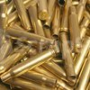 recycle-brass-bullet-casings