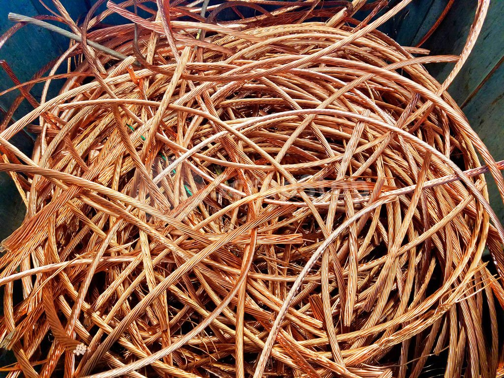 Thhn Wire in addition 26957 Any One Have Prices Items Other Than Steel 5 Print furthermore Scrap Metal Prices July 31 2013 further Scrap Prices Romex Wire likewise modities. on insulated wire scrap prices