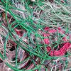 1-insulated-copper-wire-scrap