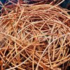 bare-bright-copper-wire