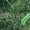 circuit-board-recycling